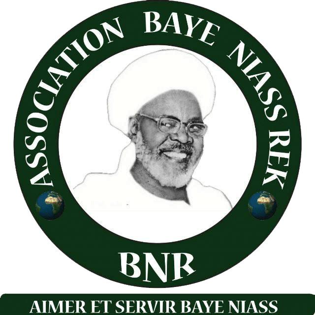 BAYE NIASS
